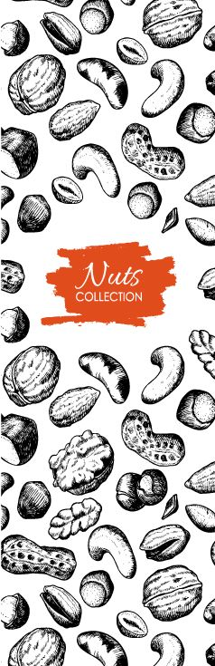 Buy #Gourmet & #Nuts #Online : #Biggest #Online #Shopping #Store in #India for #Natural #Food. Largest Collections of #Canned & #JarredFood, #SackFoods, #SpicesGourmet, #Almonds, #Cashewnuts, #Dry and #Wetdates, #Walnuts, #HandmadeChocolates & #NutButters, #Fastachi at one place with #FreeHomeDelivery & #CashonDelivery. India's Leading Online #ShoppingSite  #ShopperQuick  #Visit #Gourmet Store : https://shopperquick.com
