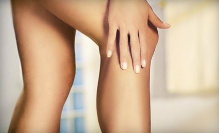 The pooled up[ blood can cause severe problems if its clogged up for a long time even leading to blood infections which makes it necessary to look out for effective spider and varicose vein treatments.  http://varicoseveintreatmentminneapolis.wordpress.com/2013/09/10/amazing-treatments-for-varicose-and-spider-veins/