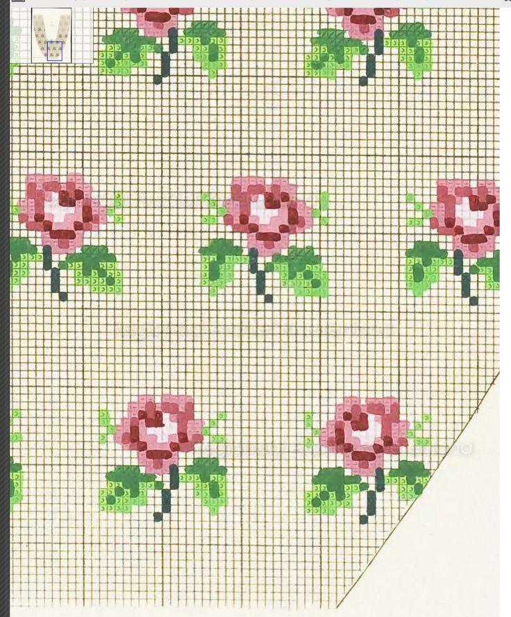 6482cfff19f6cce2d59becac38bbb765.jpg (1445×1746)