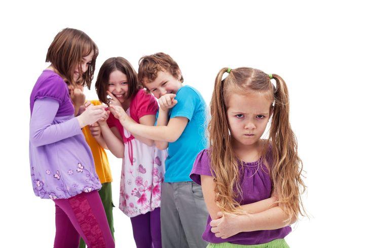 40 años después del bulling ¿se continúan enfrentado consecuencias de la intimidación infantil? - http://plenilunia.com/salud-mental-2/violencia-en-la-mujer/40-anos-despues-del-bulling-se-continuan-enfrentado-consecuencias-de-la-intimidacion-infantil/27847/