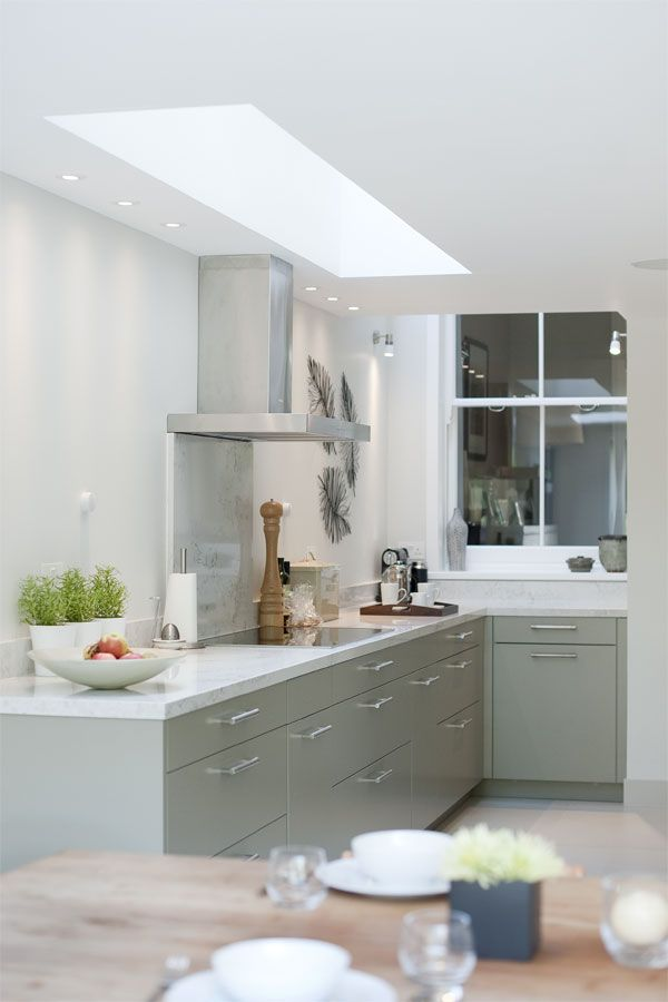 White Kitchen Extensions 109 best side return extension images on pinterest   extension