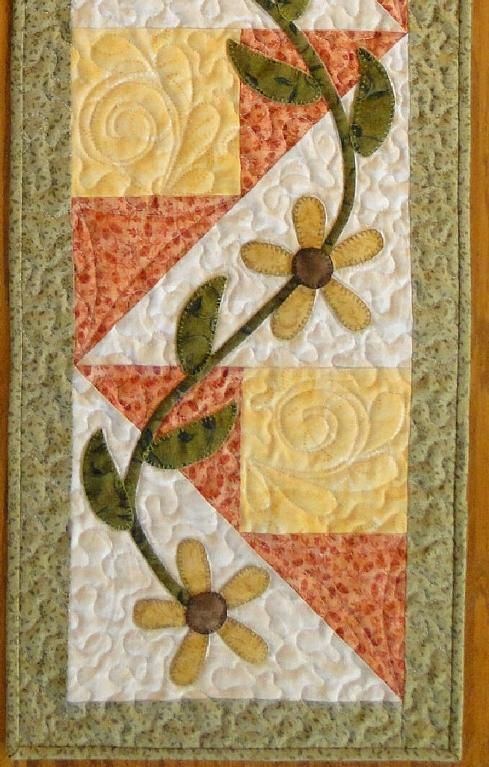 17 Best Images About Quilts Made With The Accuquilt Go