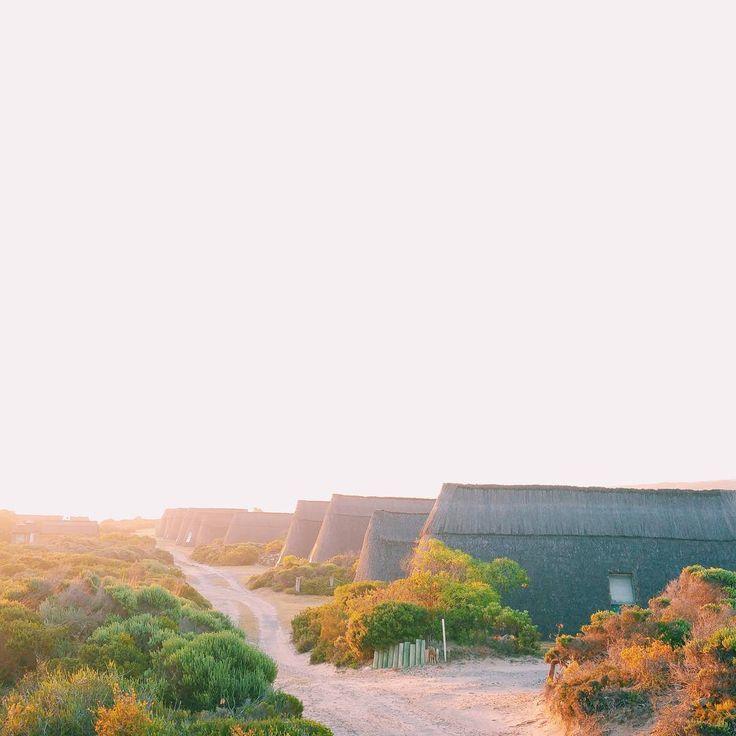 Take me back #puntjie #summer #vacation #southafrica #ocean #duiwenhoksriver #nature #heritage