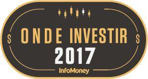 Onde Investir 2017   InfoMoney