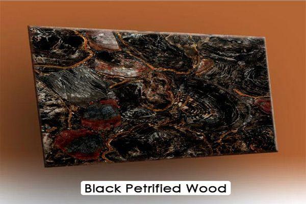 17 Best Ideas About Black Granite Countertops On Pinterest