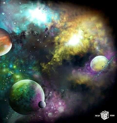 provocative-planet-pics-please.tumblr.com #cosisart#fatcapdesign#universe#universo#spray#graffitiart#murales#murata#soffitto#commissione#spazio#space#instalike#instagood#graffiti#gennaio2016#costellation#nebulose#planets#pianeta#costellazioni#mtn94#design  FAT CAP DESIGN - UNIVERSO - COMMISSIONE - SOFFITTO DI UNA CAMERA DA LETTO by cosis_art https://www.instagram.com/p/BBF92ulDnGA/