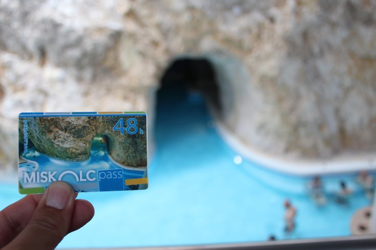 Miskolc Pass tourist card the best way to save money and time in Miskolc!