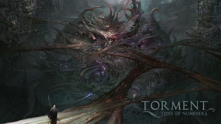 Torment Tides of Numenera Download! Free Download Adventure Role Playing and Strategy Indie Video Game! http://www.videogamesnest.com/2016/01/torment-tides-of-numenera-download.html #TormentTidesofNumenera #games #gaming #videogames #rpg #adventure #indiegames #videogames #pcgaming #pcgames