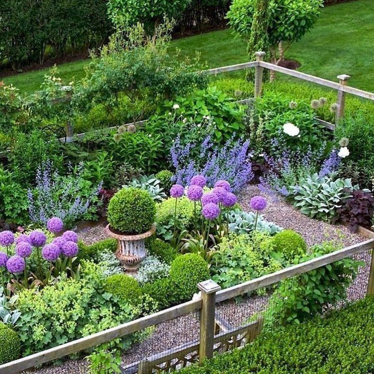 Perennial Gardens Australia Perennials Modern Design In 2020 Herb Garden Design Cottage Garden Design Cottage Garden