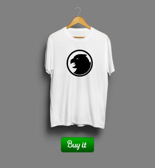 Hawkman | Эту футболку вполне мог бы носить Шелдон. Но мы оставили ее для тебя. И пусть Человек-ястреб даст тебе свою силу. #Шелдон #Купер #hawkman #Big #Bang #Theory #Sheldon #Cooper #Теория #Большого #взрыва #Джим #Парсонс #Jim #Parsons