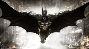 Ini Pengganti Ben Affleck di Film The Batman    Rumahbioskop21.com Los Angeles  Nama sutradara film Dawn of the Planet of the Apes Matt Reeves belakangan hangat dibahas. Pasalnya Reeves saatini tengah disebut sebagai sutradara untuk film The Batman yang selama ini dikembangkan oleh Ben Affleck.  Seperti diketahui Ben Affleck belum lama ini menyatakan mundur dari bangku sutradara The Batman. Namun ia akan tetap memerankan Bruce Wayne alias Batman itu sendiri.    Seperti dilansir dari Toronto…