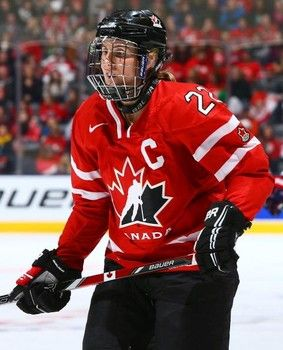 2014 Olympic Winter Games A to Z Canadian style- Canada Olympics | Examiner.com