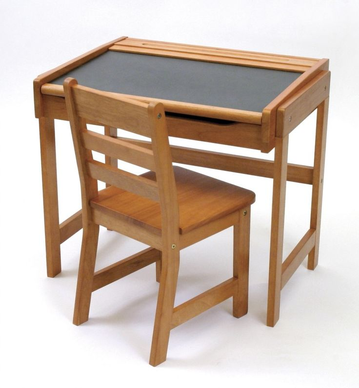Affordable Desk: 17 Best Ideas About Cheap Desk On Pinterest