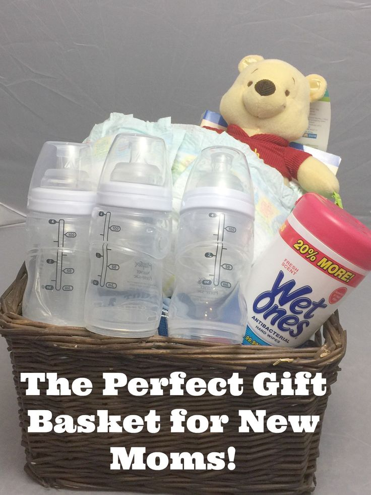 best  new mom gift basket ideas only on   new mom, Baby shower invitation