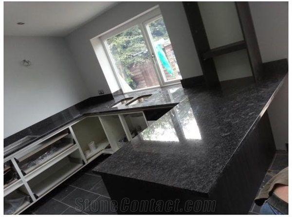 steel grey countertop grey granite countertop from united kingdom Around Magnificent Model of steel grey granite countertops with steel grey granite countertops