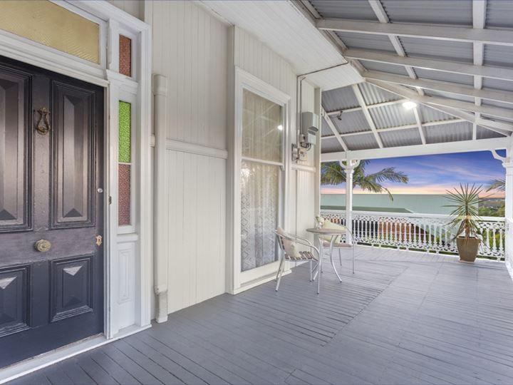 166 Bonney Avenue, Clayfield, QLD