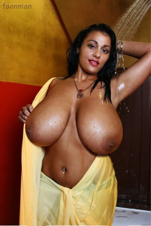 Beautiful indian women naked pics