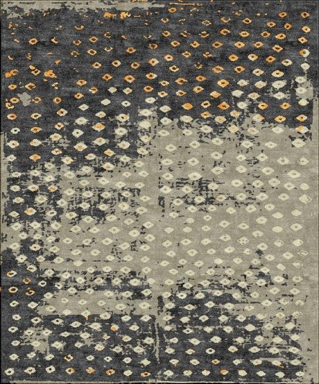 robin gray | nazca | rug