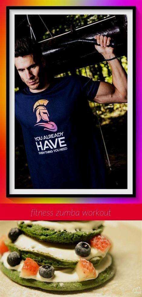 #fitness zumba workout_1077_20190201085916_52 #fitness ...