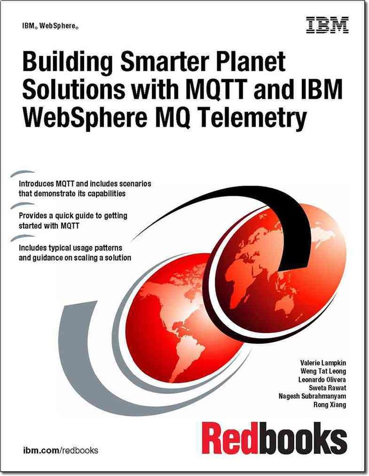 The 25+ best Ibm websphere ideas on Pinterest Google security - websphere message broker sample resume