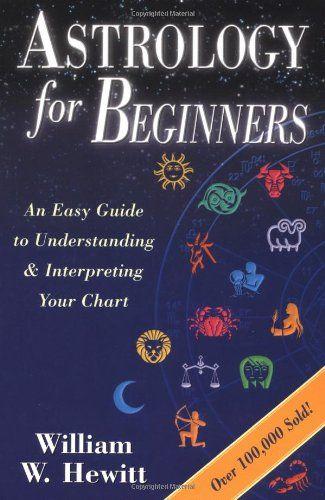 Free Horoscopes, Astrology, Numerology & More | Horoscope.com