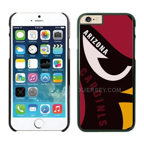 http://www.xjersey.com/arizona-cardinals-iphone-6-cases-black18.html ARIZONA CARDINALS IPHONE 6 CASES BLACK18 Only $21.00 , Free Shipping!