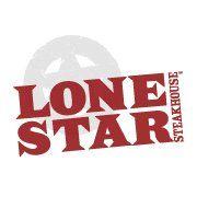 Lone Star Steakhouse Gluten Free Menu