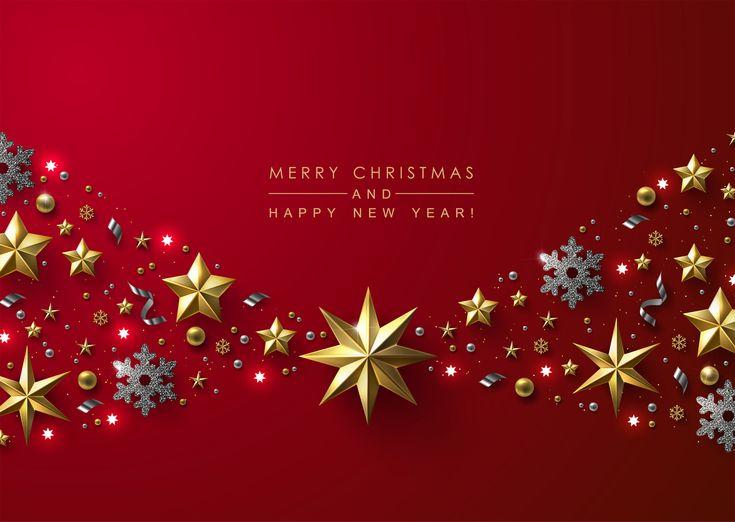 9 best unique christmas card photos  unique christmas