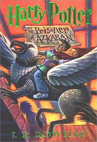 epub bud harry potter and the prisoner of azkaban
