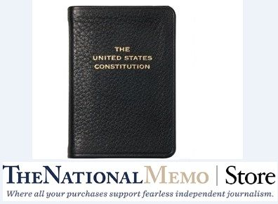 Know about your rights with pocket constitution