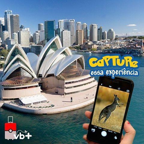 A gente sabe que você adorar captar grandes emoções. E a gente te dá a localização exata para uma delas 🌄🌃Saiba mais, entre em contato pelo telefone: 📞(62) 3251-1057 ou pelo 📱 Whatsapp: (62) 98332-1188 ou nos faça uma visita! ✈️ ✈ Capture esse destino com a Viaje Bem +: #viaje #viajebemmais #agenciadeturismo #agenciadeturismogoiania #pokemongobrasil#pokemongogoiania #pokemonaustralia #australia #turismoaustralia #viagem #viagemaustralia #guiadeturismo #partiuaustralia #voo…