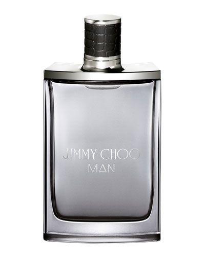 Jimmy Choo Jimmy Choo Man, 3.3 oz. DetailsSophisticated. Refined. Modern…