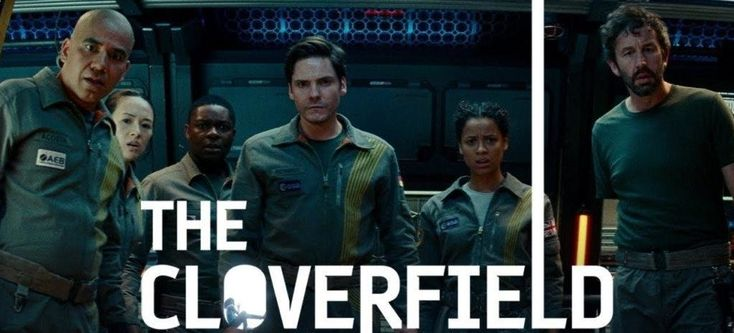 The Cloverfield Paradox Movie Details, Release Date, Stars Cast, The Cloverfield Paradox Movie Total Budget, Trailers, Filmmakers List, Box Office