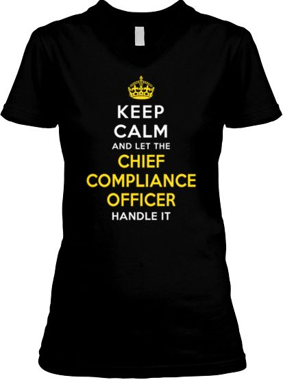 Corporate compliance quotes quotesgram - Corporate compliance officer job description ...