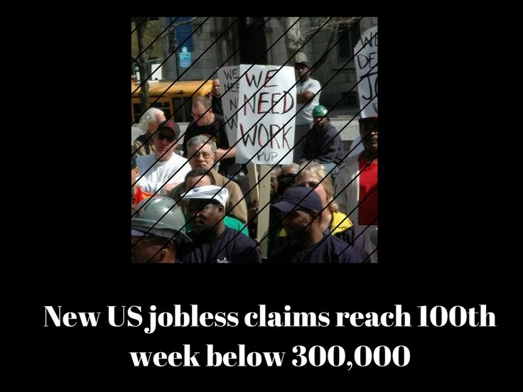 New claims for US unemployment insurance fell in the final week of January, extending a streak of low levels to 100 consecutive weeks, the Labor Department