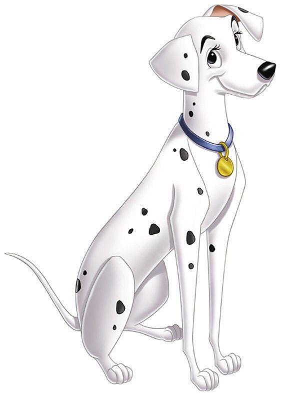1397 best dekupaj images on Pinterest | Animated cartoons, Cartoon ...