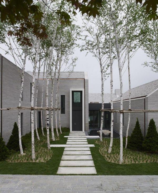 vorgarten-Asia-Residential-Resort