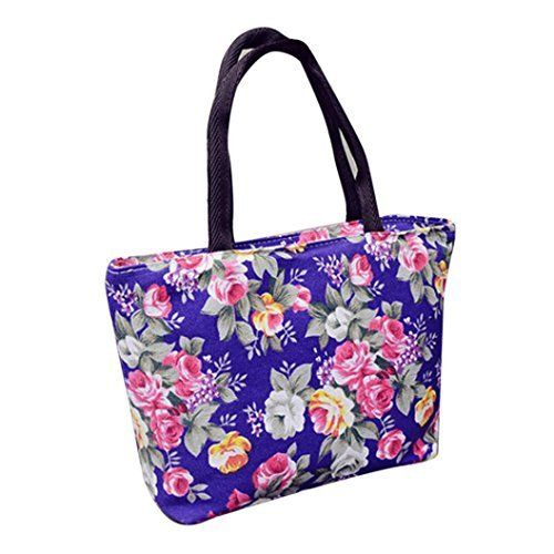 New Trending Shopper Bags: Xiaosan Shopper Bag, Women Girls Printing Canvas Shopping Handbag Shoulder Tote Bag (Purple). Xiaosan Shopper Bag, Women Girls Printing Canvas Shopping Handbag Shoulder Tote Bag (Purple)   Special Offer: $2.96      155 Reviews Package Content: 1PC Fashion Women Girls Printing Canvas Shopping Handbag Shoulder Tote Shopper BagMaterial: CanvasSize: 20cm(L)*20cm(H)*8cm(W)Style: Shoulder...