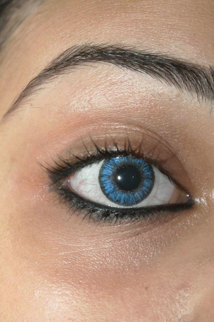 Home Remedies To Get Rid Of Dark Circles Under Eyes Fast ...