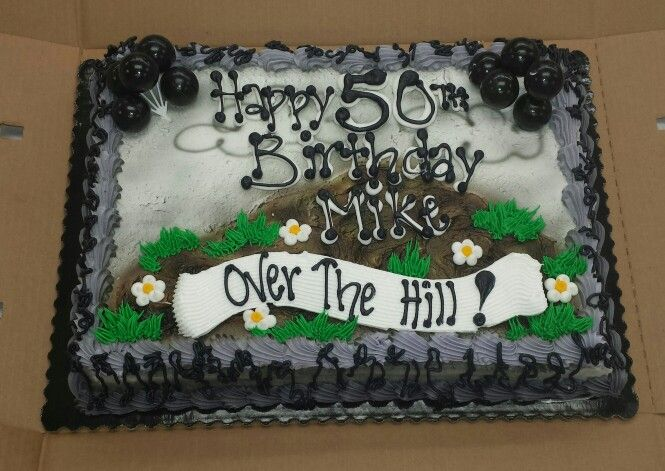 378 best C is for my Cake Creations images on Pinterest Cake