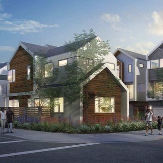 Pre-Sales are underway for Vitae by Planet Home Living, modern new single family home in Costa Mesa. Model openings and move-ins are slated for August; contact Lisa & Sean Casey to get in the interest list and arrange a VIP Tour.   #costamesa #newportmesa #newhomes #smarthome #greenhome #oc #orangecounty #vitae #planethomeliving #ktgy   #villalxre