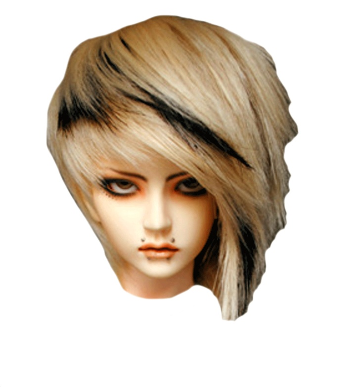"""Kaycee's Kreations (Kaycee99). Please use these real doll heads edited in photoshop.  They """"should"""" work as tubes.: Kreations Kaycee99, Kaycee S Kreations"""