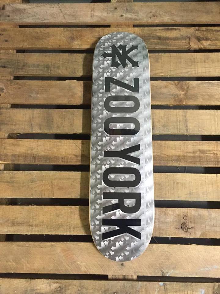 Zoo York Skateboards  #skateboarding  https://www.facebook.com/171562186194569/photos/ms.c.eJxFj8kNwEAIAzuKWMzZf2OJIAvf0WCbww4TgWuGAfmcH4BNQYcu4CxD~;AKVz~_CMPeHESfMxxMtIG8Pb4G3pUGxLGTG1iNpBuqFl2GQoCui2UIcOkCjAMaCX2i7tHcA~_1ye8Rp~;YCyK4Pig~-.bps.a.1273644285986348.1073742593.171562186194569/1273644435986333/?type=3&theater