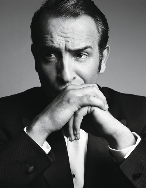 Best 25 jean dujardin ideas on pinterest the artist for Dujardin patrick