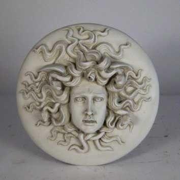 17 best ideas about medusa head on pinterest live art. Black Bedroom Furniture Sets. Home Design Ideas
