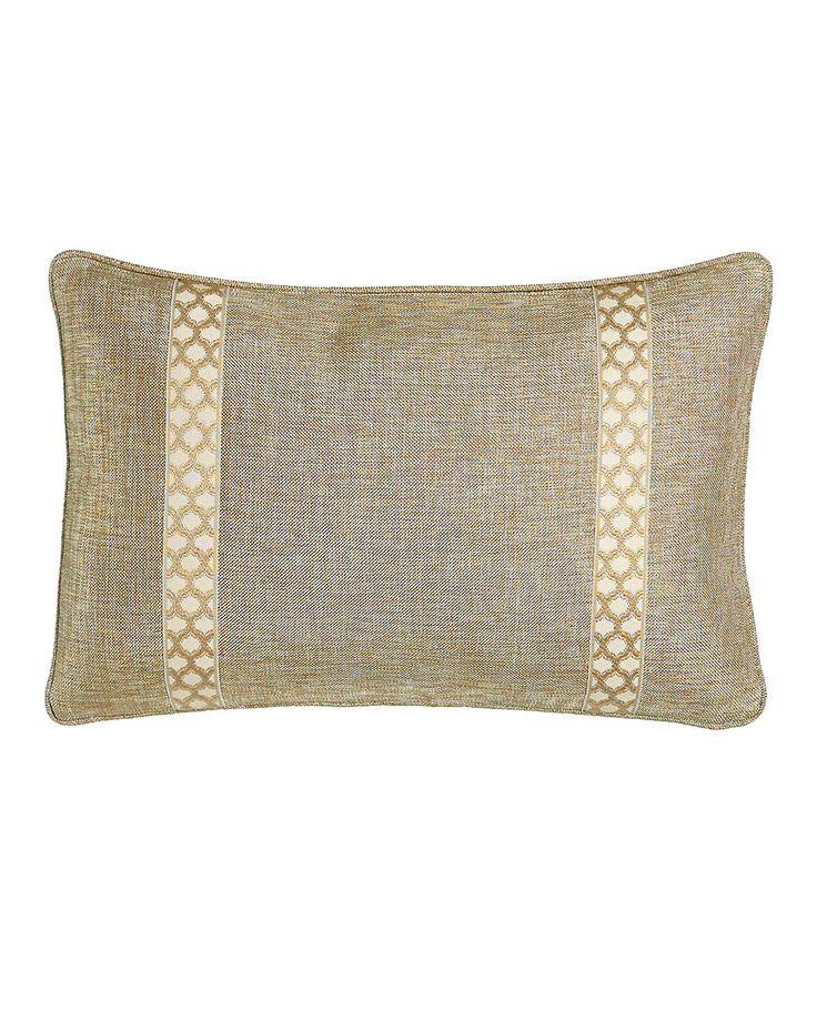 Missoni Santiago Pillow: 504 Best *Decor > Throw Pillows* Images On Pinterest
