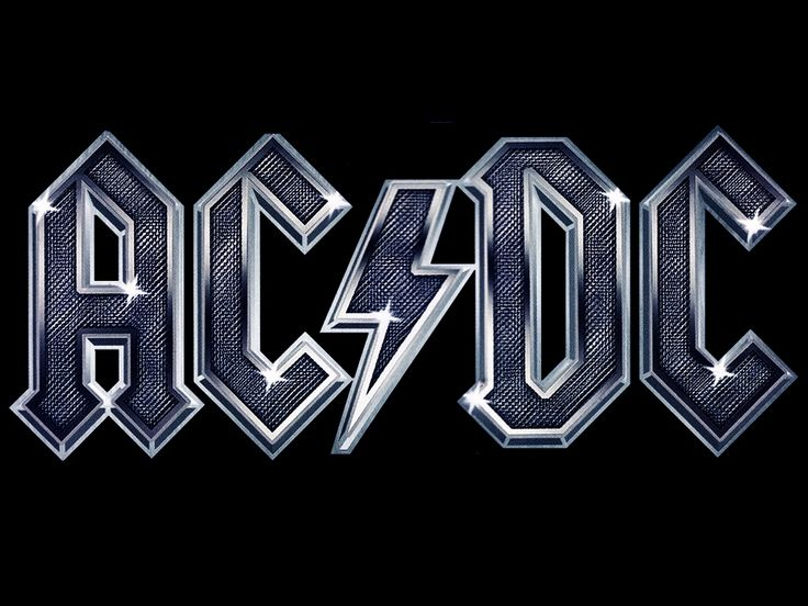 """Oct 25, 1980: Australian rock gods AC/DC earn their first Top 40 hit with """"You Shook Me All Night Long"""""""