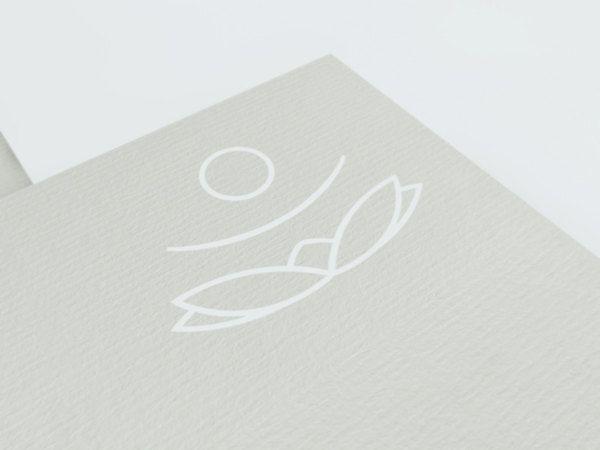 yoga graphic design - Google Search