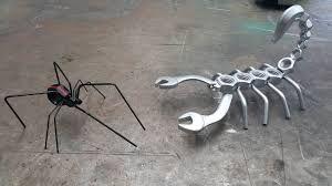 Image result for tig welding lizard