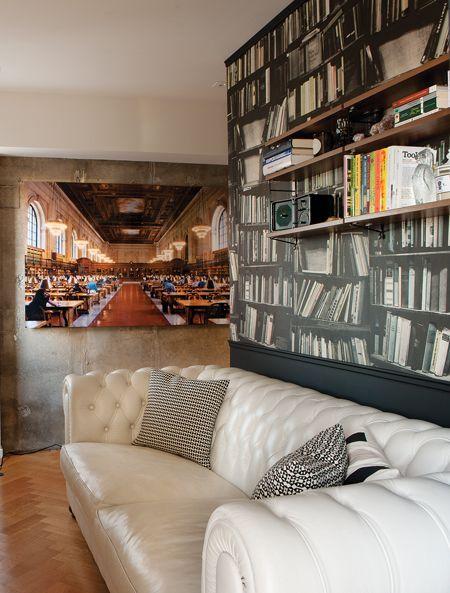 1000 ideas about coin lecture on pinterest tente enfant - Coin lecture chambre enfant ...